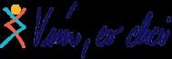 VCCH logo průhledné