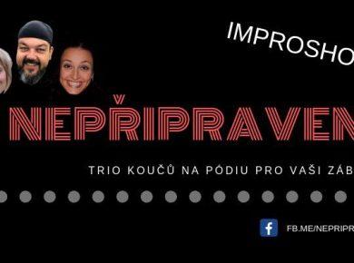 improshow