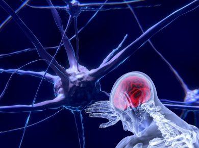 neurokoučink