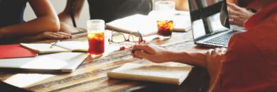 marketing executive mastermind